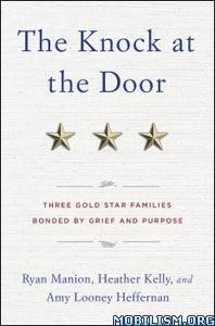 The Knock at the Door: by Ryan Manion +