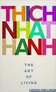 Download ebook The Art of Living by Thich Nhat Hanh (.ePUB)