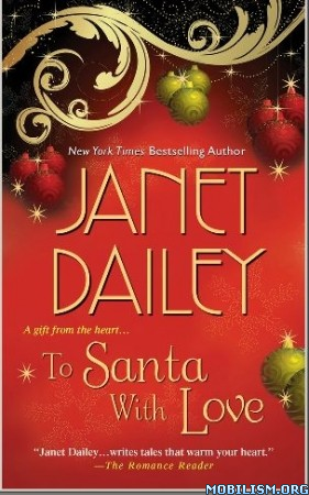 eBook Releases • To Santa With Love by Janet Dailey (.ePUB)(.MOBI)(.PDF)