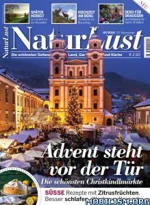 NaturLust – 20 November 2019 [GER]