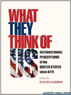 What They Think of Us by David Farber