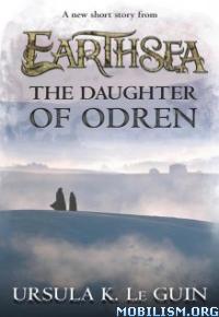 Download The Daughter of Odren by Ursula K. Le Guin (.ePUB)