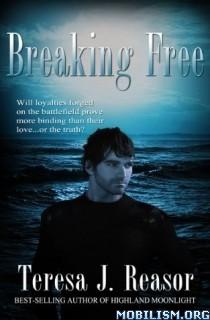 Download ebook Breaking Free by Teresa J. Reasor (.ePUB)