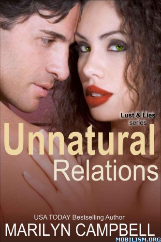 eBook Releases • Unnatural Relations by Marilyn Campbell (.ePUB)(.MOBI)