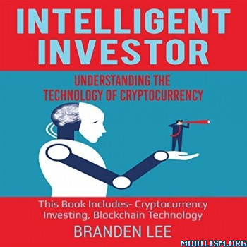 Intelligent Investor by Branden Lee