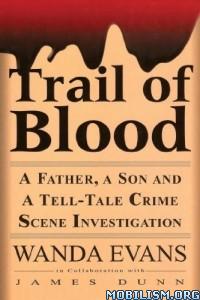 Download Trail of Blood by Wanda Evans, James Dunn (.ePUB)