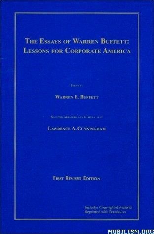 the essays of warren buffett ebook download