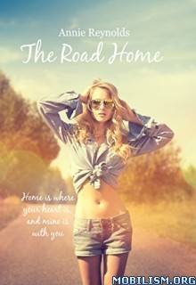 Download The Road Home by Annie Reynolds (.ePUB)
