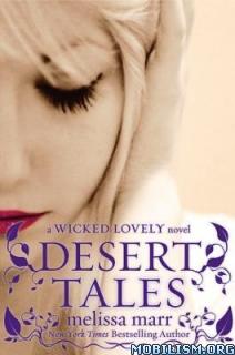 Download Desert Tales by Melissa Marr (.ePUB)