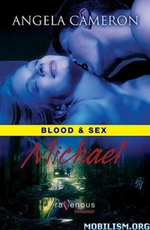 Download Blood & Sex series by Angela Cameron (.PDF)