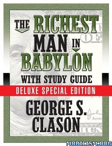 Richest Man In Babylon with Study Guide by George S. Clason +
