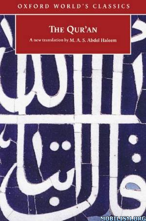 The Qur'an by M.A.S. Abdel Haleem