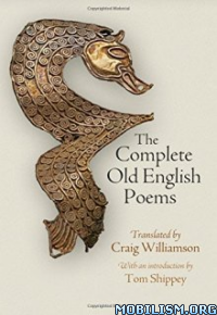 Download The Complete Old English Poems by Craig Williamson (.ePUB)