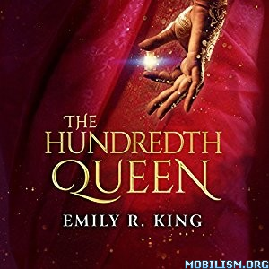 Download ebook The Hundredth Queen by Emily R. King (.MP3)
