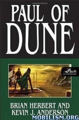 Download Heroes of Dune series by Brian Herbert, et al (.ePUB)