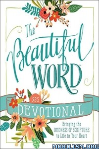 Download The Beautiful Word Devotional by Zondervan (.ePUB)