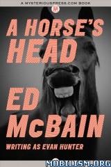 Download ebook 9 books by Ed McBain as Evan Hunter (.ePUB)(.MOBI)