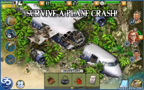 Survivors: The Quest® v1.2.2 [Mod Money] Apk