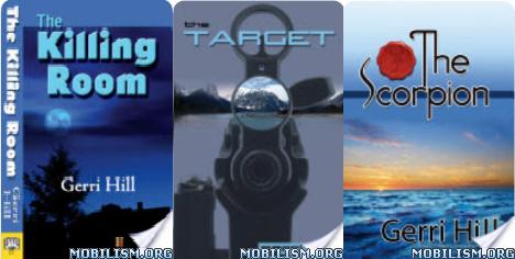 Download 8 Novels by Gerri Hill ( ePUB)( MOBI)( PDF) – PaidShitForFree