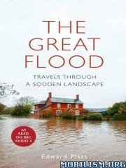 The Great Flood by Edward Platt