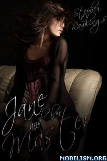 Download ebook Jane & Her Master by Stephen Rawlings (.ePUB)(.MOBI)