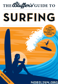 Download ebook The Bluffer's Guide to Surfing by Craig Jarvis (.ePUB)+