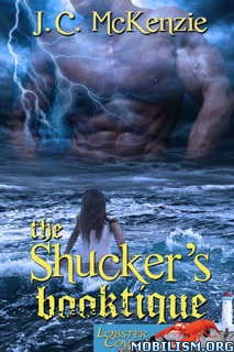 Download The Shucker's Booktique by J. C. McKenzie (.ePUB)(.MOBI)