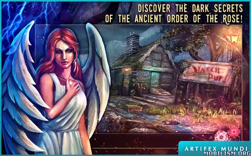 Dark Heritage (Full) v1.0 Apk
