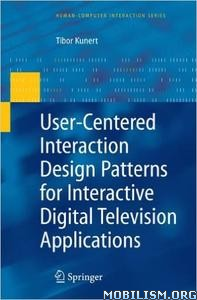 Download ebook User-Centered Interaction Design by Tibor Kunert (.PDF)