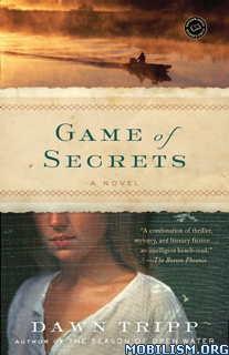Download Game of Secrets by Dawn Tripp (.ePUB)
