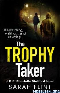 Download The Trophy Taker by Sarah Flint (.ePUB)(.MOBI)