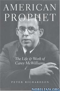 Download American Prophet by Peter Richardson (.PDF)