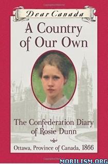 Download ebook 2 books by Karleen Bradford (.ePUB)