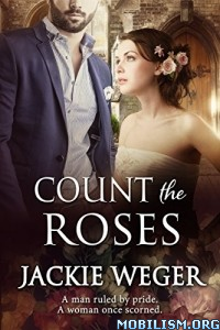 Download Count The Roses by Jackie Weger (.ePUB)