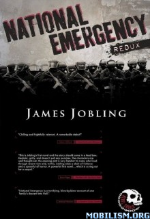Download ebook National Emergency by James Jobling (.ePUB)