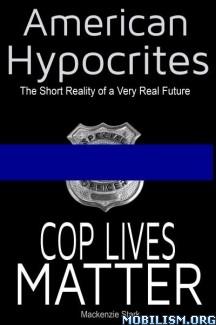 Download ebook American Hypocrites by Mackenzie Stark (.ePUB) (.MOBI)