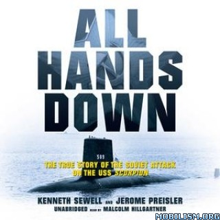 All Hands Down by Kenneth Sewell,Jerome Preisler