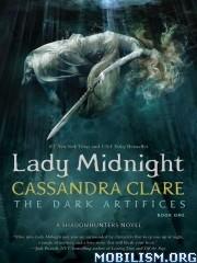 Download ebook The Dark Artifices series by Cassandra Clare (.ePUB)