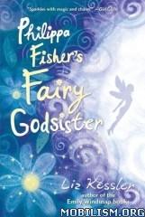 Download Philippa Fisher series by Liz Kessler (.ePUB)