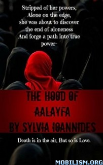 Download The Hood of Aalayfa by Sylvia Ioannides (.ePUB) (.MOBI)