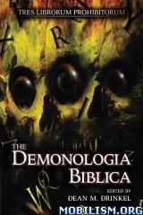 Download ebook Tres Librorum Prohibitum Series by Dean M. Drinkel (.ePUB)