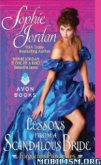 Download Forgotten Princesses Series by Sophie Jordan (.ePUB)