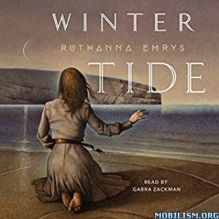 Download Winter Tide by Ruthanna Emrys (.M4B)