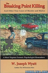 Download ebook Breaking Point Killing by W. Joseph Wyatt (.ePUB)