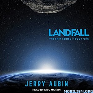 Download ebook Landfall by Jerry Aubin (.MP3)