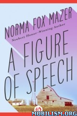 Download ebook 16 books by Norma Fox Mazer (.ePUB)