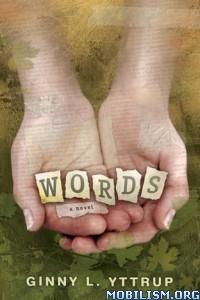 Download ebook Words by Ginny L. Yttrup (.ePUB)