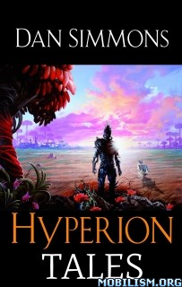 Download Hyperion Tales by Dan Simmons (.ePUB)