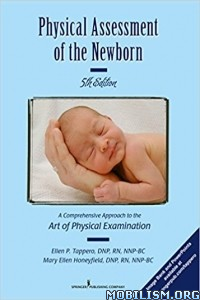 Download ebook Physical Assessment of the Newborn by Ellen Tappero (.ePUB)