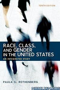 Download ebook Race, Class & Gender by Paula S. Rothenberg (.PDF)
